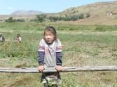 mongolia-changaj-2012-ludzie-34