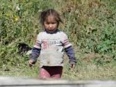 mongolia-changaj-2012-ludzie-35