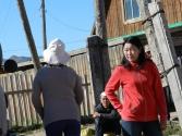 mongolia-changaj-2012-ludzie-36