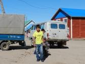 mongolia-changaj-2012-ludzie-38