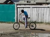 mongolia-changaj-2012-ludzie-39