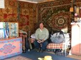 mongolia-changaj-2012-ludzie-40
