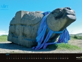 agraf-mongolia-indd_strona_03