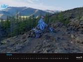 agraf-mongolia-indd_strona_05