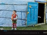 agraf-mongolia-indd_strona_10