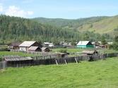 monolia-bolka-uryna-35