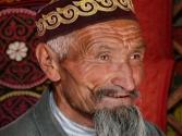 mongolia_bolka_uryna_21