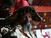 mongolia_bolka_uryna_25