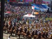 naadam-2011-w-mongolii-1
