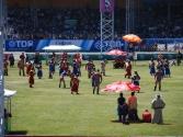 naadam-2011-w-mongolii-2