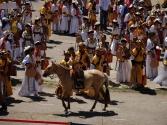 naadam-2011-w-mongolii-3