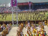 naadam-2011-w-mongolii-6