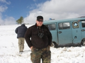 piotrek-uczestnik-chentej-2010-mongolia-2