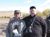 piotrek-uczestnik-chentej-2010-mongolia-3