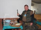 piotrek-uczestnik-chentej-2010-mongolia-4
