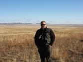 piotrek-uczestnik-chentej-2010-mongolia-5
