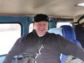 piotrek-uczestnik-chentej-2010-mongolia-6