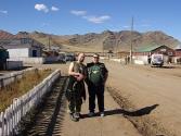 piotrek-uczestnik-selenge-2009-mongolia-13