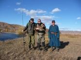 piotrek-uczestnik-selenge-2009-mongolia-18