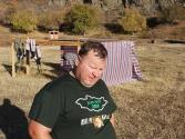 piotrek-uczestnik-selenge-2009-mongolia-19