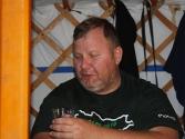 piotrek-uczestnik-selenge-2009-mongolia-20