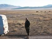 piotrek-uczestnik-selenge-2009-mongolia-22