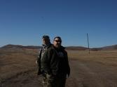 piotrek-uczestnik-selenge-2009-mongolia-23