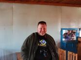 piotrek-uczestnik-selenge-2009-mongolia-27