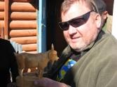 piotrek-uczestnik-selenge-2009-mongolia-28