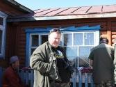 piotrek-uczestnik-selenge-2009-mongolia-29