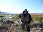 piotrek-uczestnik-selenge-2009-mongolia-3