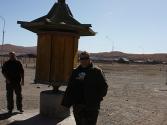 piotrek-uczestnik-selenge-2009-mongolia-30