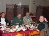 piotrek-uczestnik-selenge-2009-mongolia-33