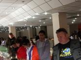 piotrek-uczestnik-selenge-2009-mongolia-35