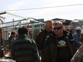 piotrek-uczestnik-selenge-2009-mongolia-42