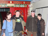 piotrek-uczestnik-selenge-2009-mongolia-44