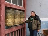 piotrek-uczestnik-selenge-2009-mongolia-45