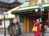 piotrek-uczestnik-selenge-2009-mongolia-46