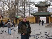 piotrek-uczestnik-selenge-2009-mongolia-47