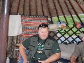 piotrek-uczestnik-selenge-2009-mongolia-9