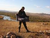 rafal-uczestnik-chentej-2010-mongolia-1
