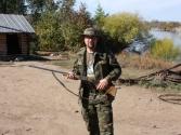 rafal-uczestnik-chentej-2010-mongolia-10