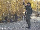 rafal-uczestnik-chentej-2010-mongolia-11