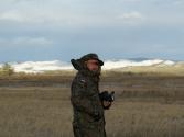 rafal-uczestnik-chentej-2010-mongolia-13