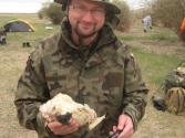 rafal-uczestnik-chentej-2010-mongolia-15