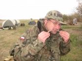rafal-uczestnik-chentej-2010-mongolia-16