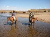 rafal-uczestnik-chentej-2010-mongolia-17