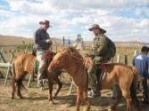 rafal-uczestnik-chentej-2010-mongolia-19