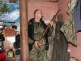 rafal-uczestnik-chentej-2010-mongolia-3