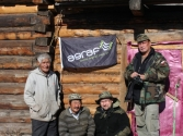 rafal-uczestnik-chentej-2010-mongolia-4